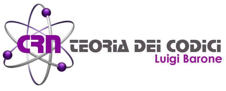 Logo Atomo CRN Rifatto