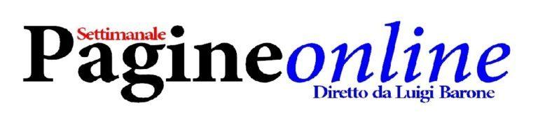 Logo-Pagine-2-768x178