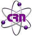LogoIconaCRN1